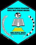 smanurulwafa